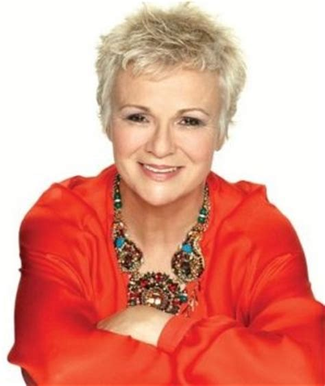 julie walters hairstyle 57 best images about julie walters on pinterest helen