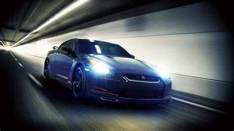 blue nissan gtr wallpaper blue nissan gtr wallpaper gallery