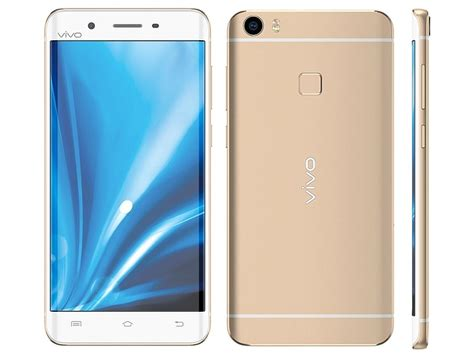 Android Vivo Ram 1gb vivo y25 with android 5 lollipop 1gb ram launched in malaysia maktechblog