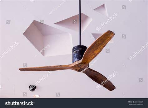 wood propeller ceiling fan ceiling fan propeller blades winda 7 furniture