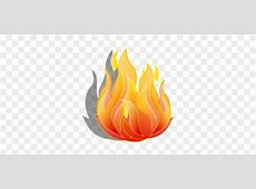 Small Fire Png & Free Small Fire.png Transparent Images ... Free Clip Art Of Hands