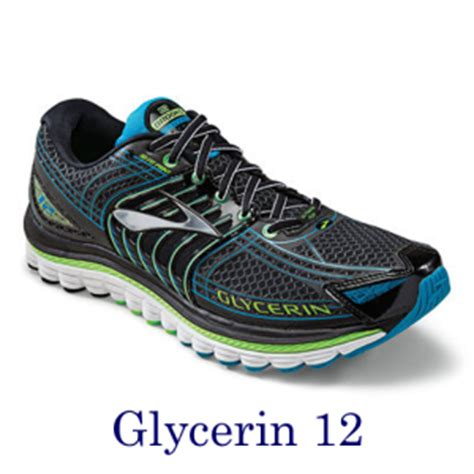 best athletic shoes for underpronation running shoes for underpronation