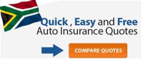 Compare Vehicle Insurance Quotes   Auto Car Insurance
