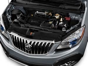 Buick Encore Engine Specs 2014 Buick Lacrosse News Pictures Specifications And