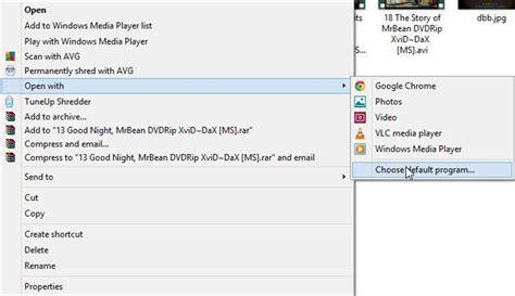 video format undf converter формат undf чем открыть instructiontaxi