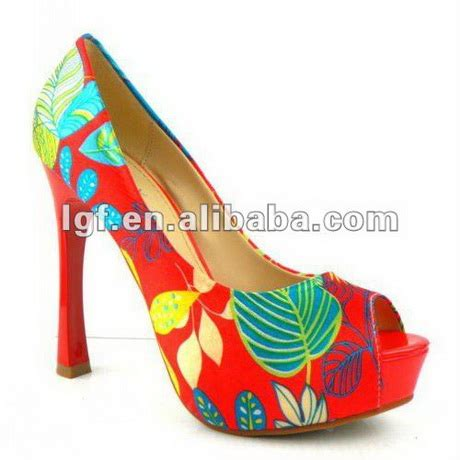 10 High Heels You To by 10 Inch High Heels