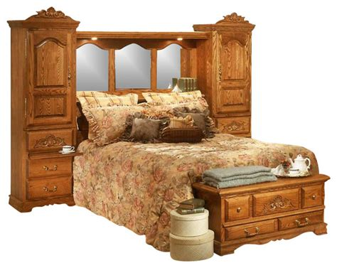 king pier bedroom set pier wall carving detail bedroom set king contemporary