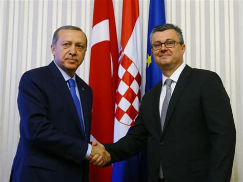 erdogan biography book presidency of the republic of turkey president erdoğan