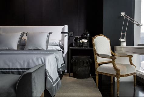 Michael Bedroom Decor by Indulgent Guest Bedrooms Design Inspitation Dk Decor