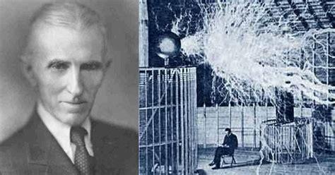 Nicolas Tesla Biography Bio Orthodoxy Nikola Tesla And The Serbian Orthodox Church