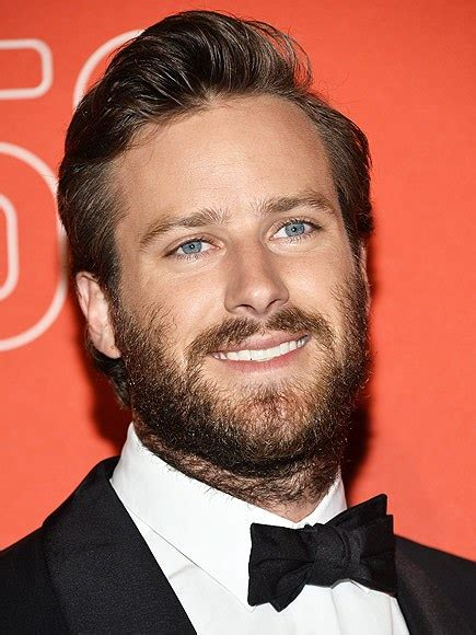 Army Home Decor Armie Hammer Talks Man From Uncle How He D Be A Terrible
