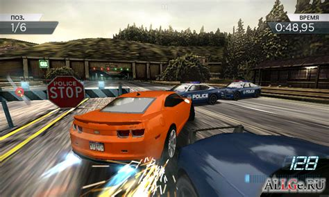 most wanted nfs apk скачать nfs most wanted apk