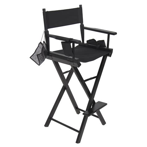 Foldable Makeup Chair by Makeup Artist Director S Chair Light Weight And Foldable