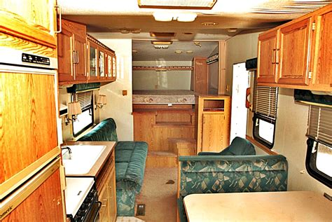 prowler 5th wheel floor plans prowler 5th wheel floor plans 28 images rv used