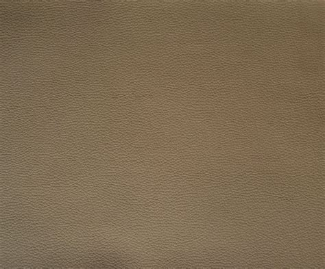 leather for auto upholstery faux leather auto upholstery fabric images images of