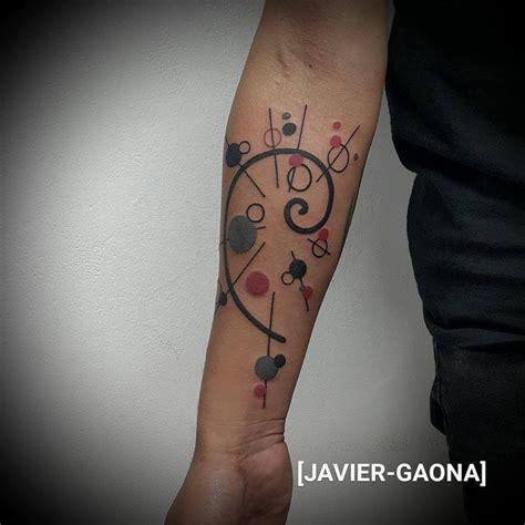 por javier gaona geometric info 55 54 08 25 belas ideias de tatuagem fibonacci no
