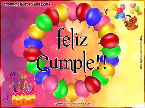 imagenes feliz cumpleaños descargar descargar im 225 genes para desear feliz cumplea 241 os