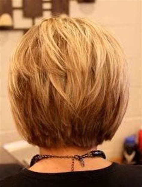 hairstyles for 50 back veiw 30 popular stacked a line bob hairstyles for women short