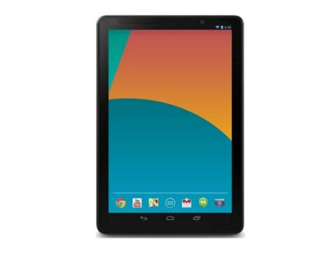 Tablet Nexus 10 alleged new nexus 10 2 tablet photo phonesreviews uk mobiles apps networks software