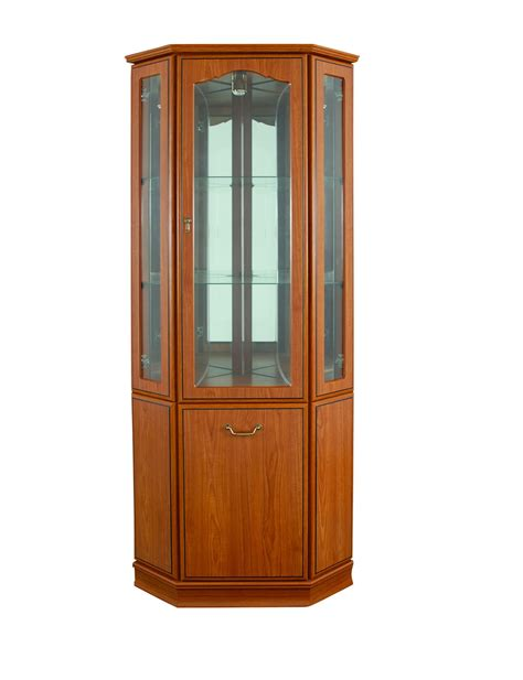 Corner Cabinet Furniture Dining Room Contemporary Corner Cabinet Artenzo