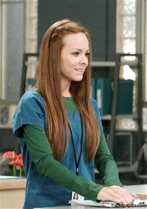 picture of carly jacks haircut general hospital 2013 ellie on general hospital hair hairstylegalleries com