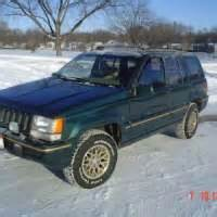 Jeep Grand Curb Weight What Is The Curb Weight Of The 2013 Jeep Grand