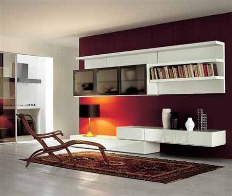 living room cabinets and shelves living room wall panel italian living room cabinets