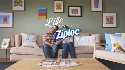 ziploc commercial actress ziploc space bag tv commercial i really like pillows