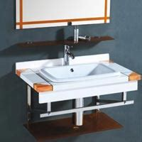 eurotech bathroom fittings sanitaryware manufacturer offered by eurotech baths and