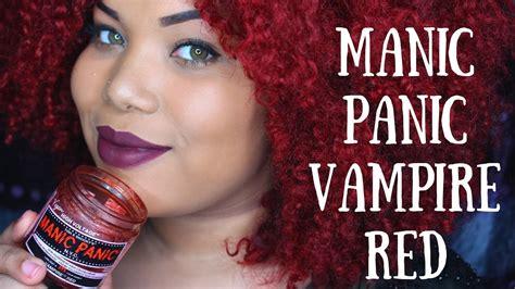 manic panic hair colors manic panic hair dye answering questions on