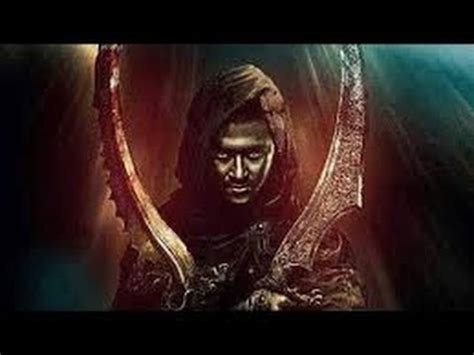 ghost film in tamil 8 ghosts in surya s masss hot tamil cinema news mass