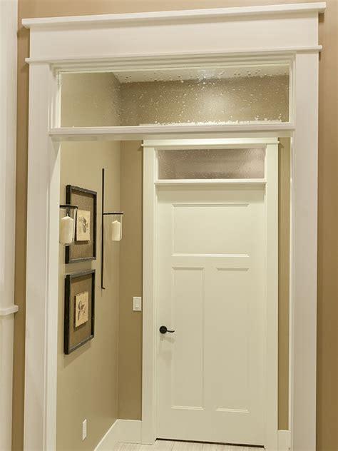 hallway door ideas interior doors hallway design ideas pictures remodel decor
