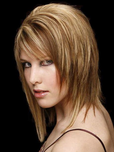 googlehaircut mediumhairlayer medium choppy layered haircuts