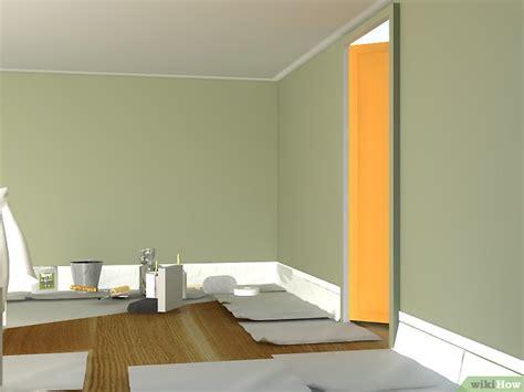 come tinteggiare le pareti della cucina stunning come tinteggiare le pareti della cucina pictures