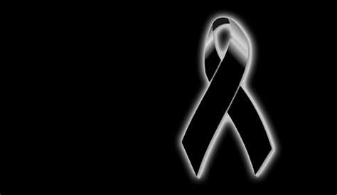 rosa de luto para portada de facebook lazos el m 201 dico blogs m 233 dicos la sanidad est 193 de luto