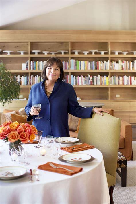 bader garten 215 best images about chefs of fame on