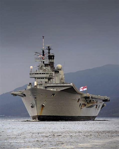 ark boat defense the 25 best hms ark royal ideas on pinterest battleship