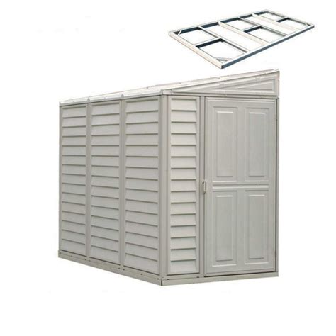 Lowes Outdoor Storage Sheds storage sheds from lowes by duramax suncast storage
