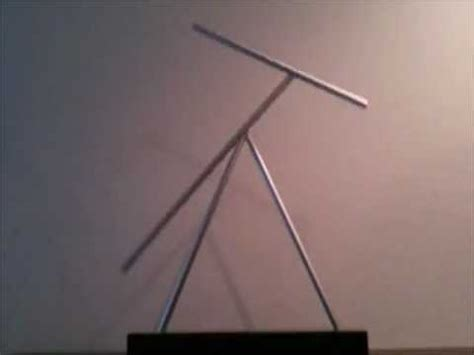 swinging sticks kinetic energy sculpture swinging sticks kinetic energy sculpture from www