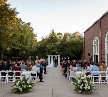 27 best weddings images on garden patio and