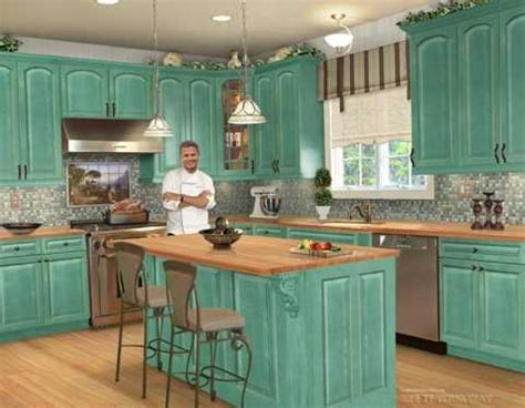 turquoise kitchen ideas turquoise kitchen designing interior designing ideas