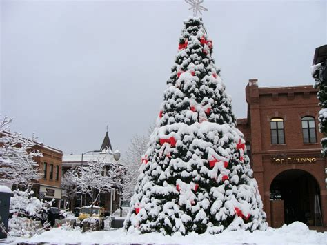 heritage square christmas tree flagstaff az my crazy