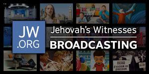 Comment utiliser jw t 233 l 233 diffusion tv en ligne tv jw org aide