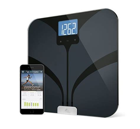 which are the best bathroom scales 10 best bathroom scales 2017 guide expert reviews