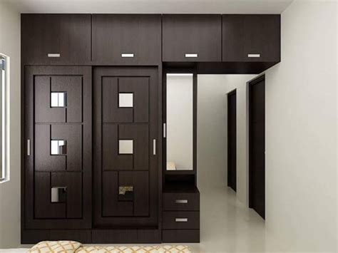 cabinet designs for bedroom mesmerizing bedroom cabinet ideas for your inspiration