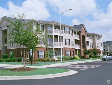 one bedroom apartments in fayetteville nc oakdale