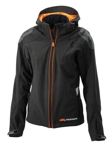 women   ride jacket   ride kadin motosiklet