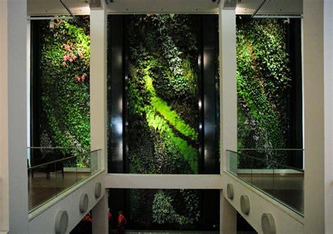 ideen garten 5011 verticale tuin plant verticaal