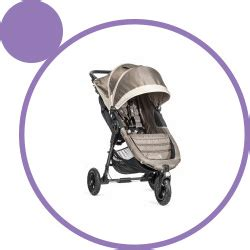 compact strollers baby bunting