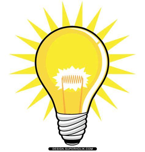 lights clip bulb cliparts